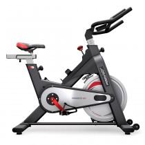 Life Fitness Tomahawk IC1