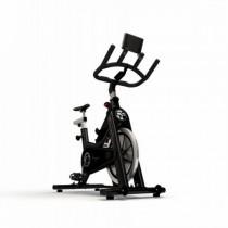 Spirit Fitness SB700