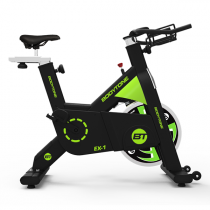 Bodytone EX-1 Ciclo Indoor