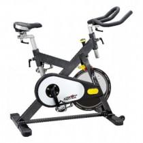 Vortec Bicicleta Magnetica