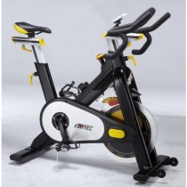 Vortec Indoor Cycle