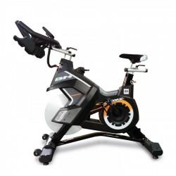 BH Fitness Superduke Magnetic H945