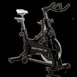 Bodytone Eolox Bicicleta de Spinning