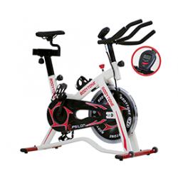 Bodytone Epsilon Bicicleta de Spinning