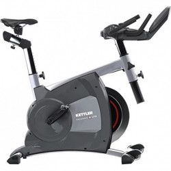 Kettler Ergorace II Bicicleta de Spinning