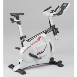 Kettler Ergorace Bicicleta de Spinning