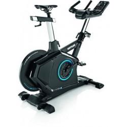 Kettler Racer S Bicicleta de Spinning