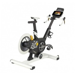 Bicicleta Spinning Proform Tour de France Centennial Edition