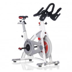 Schwinn AC Performance Plus Bicicleta de Spinning