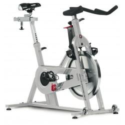 Schwinn IC PRO Bicicleta de Spinning