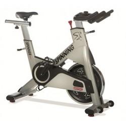 Star Trac Spinner NXT Bicicleta de Spinning