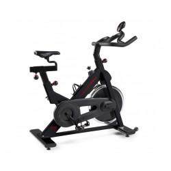 Proform 400 SPX Vélo de Spinning