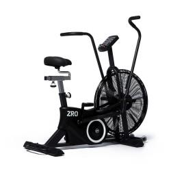 Bodytone Airbike ZROB Bicicleta Spinning