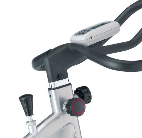 Kettler Axos Cycle S Bicicleta cicloindoor