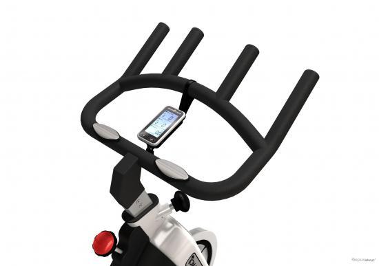Tomahawk MyRide Fun ciclo indoor para spinning