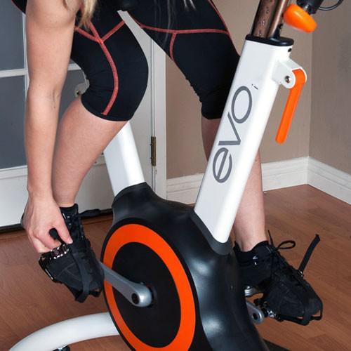 Evo I Fitness Bike cicloindoor