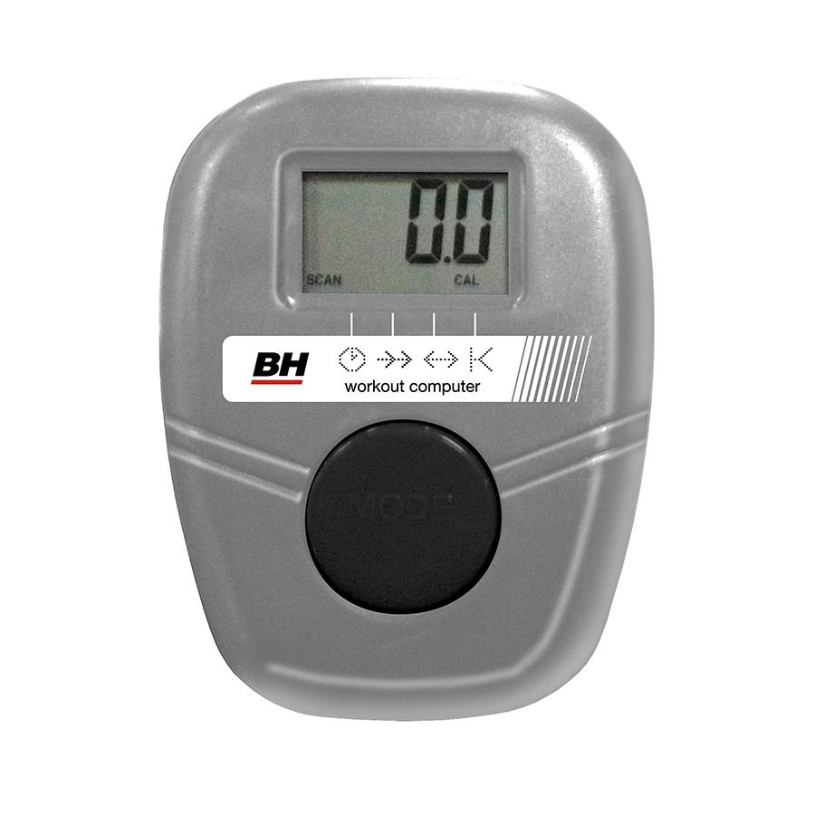 Manillar BH Fitness SB1.2 H9154