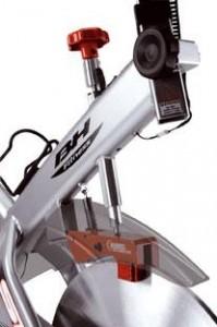 Bicicleta estática BH SB3 Magnetic