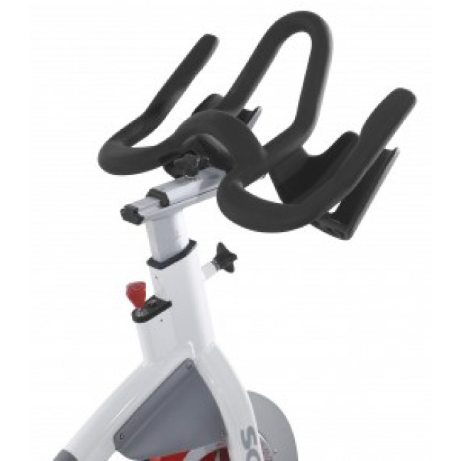 Manillar Schwinn AC Performance Plus