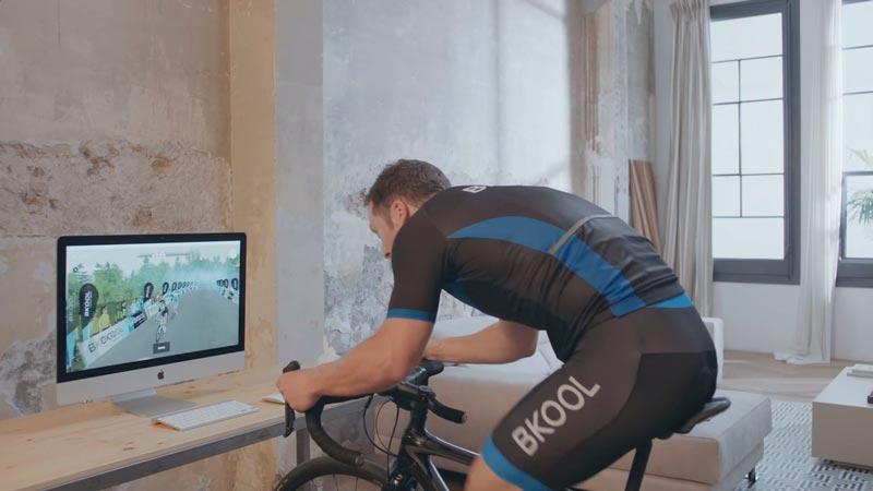 bkool-smart-go-1