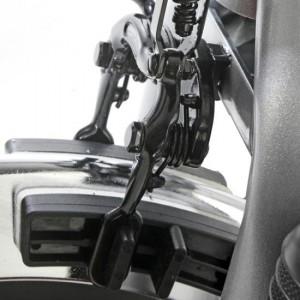 Bicicleta Spinincg DKN Spinbike X-Run