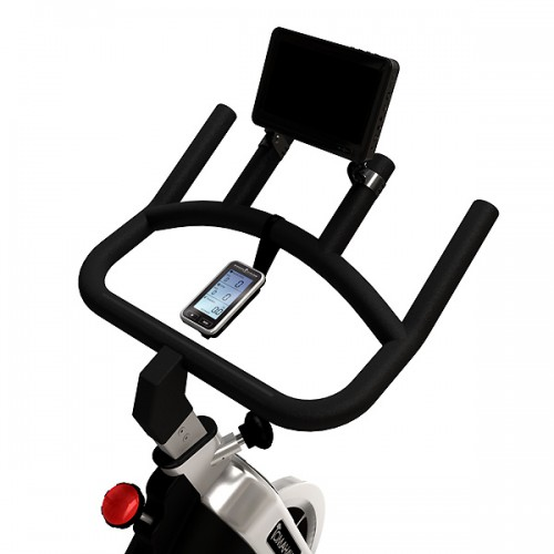 Tomahawk My Ride Premium cicloindoor ideal para spinning