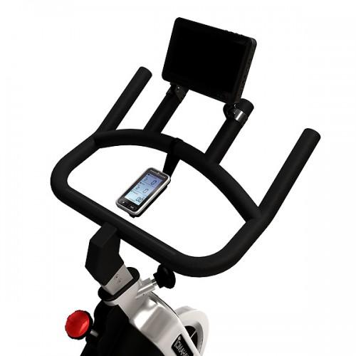 Tomahawk My Ride Premium cicloindoor ideal para spinning